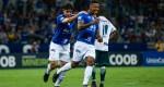 Atlético e Cruzeiro vencem e conhecem adversários das quartas de final