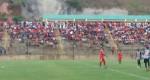 Fim da linha: Itabirano marca gol decisivo e Athletic elimina Valério da Terceirona