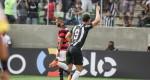 Ouça os gols: Atlético vence e Cruzeiro perde na rodada do Brasileirão
