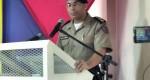 Polícia Militar terá todo efetivo nas ruas durante o carnaval, garante comandante