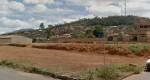 Associação do bairro Balsamos vai ganhar titulo de utilidade pública municipal