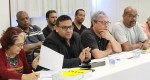 Sindicato Metabase se retira da mesa de negociações do Acordo coletivo com a Vale