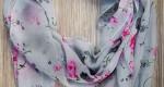 OAB começa a arrecadar lenços e echarpes para doar aos pacientes oncológicos