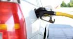 Vereador André Viana diz que vai continuar pressionando postos sobre valor dos combustíveis