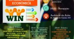 Acita realiza pré-lançamento do WIN com seminário