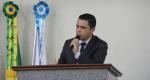 Vereador critica mais uma vez as demissões na Itaurb