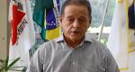 Ronaldo Magalhães fala sobre reunião da Associação dos Municípios Mineradores, que vai discutir diversificação econômica e barragens