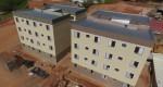 Secretaria de Assistência Social dá detalhes sobre sorteio de apartamentos do 'Minha Casa, Minha Vida'