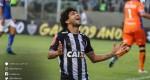 Galo vence e segue 100%: Confira como foi a 9ª rodada do Mineiro