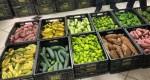 Feira Itinerante da Agricultura Familiar promove mudanças para atender mais bairros