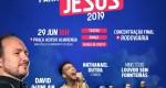 Marcha para Jesus vai contar com show e reflexão sobre a situação do país