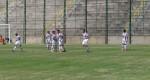 Diante da torcida, Valério vira contra o Coimbra em São Gonçalo