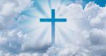 Semana Santa une fiéis para reflexão sobre a vida