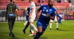 Ouça os gols: 7ª rodada do Brasileirão tem derrota do Galo e vitória do Cruzeiro