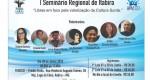 Associação dos Surdos de Itabira realiza seminário sobre libras