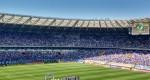 Gols: Cruzeiro 2 x 0 Santa Cruz