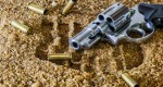 Sindicato dos Vigilantes pede volta da vigilância armada