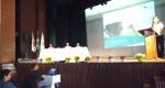 Seminário discute educação infantil com participação de parceiros