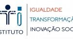 Instituto ITI está com a campanha Troca Solidária. O instituto quer auxiliar instituições com as doações.